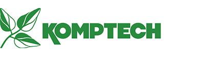 Komptech Logo green web