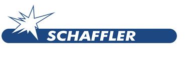 Logo_schaffler