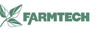 Farmtech Logo green web