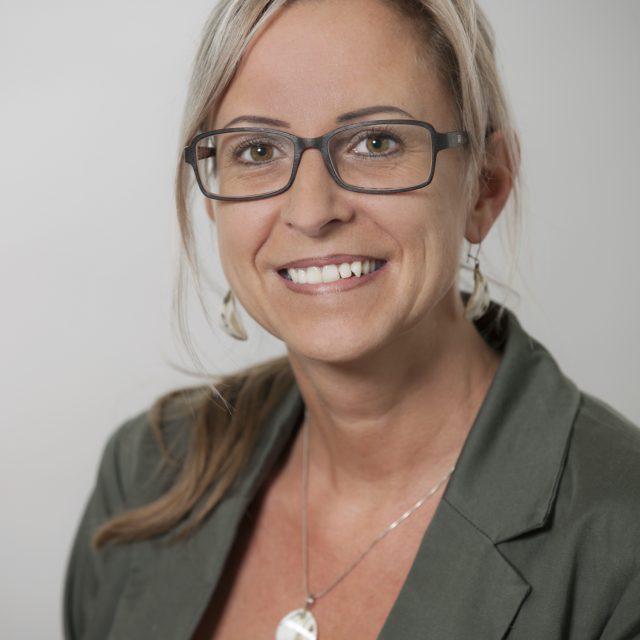 Bianca Wölfler