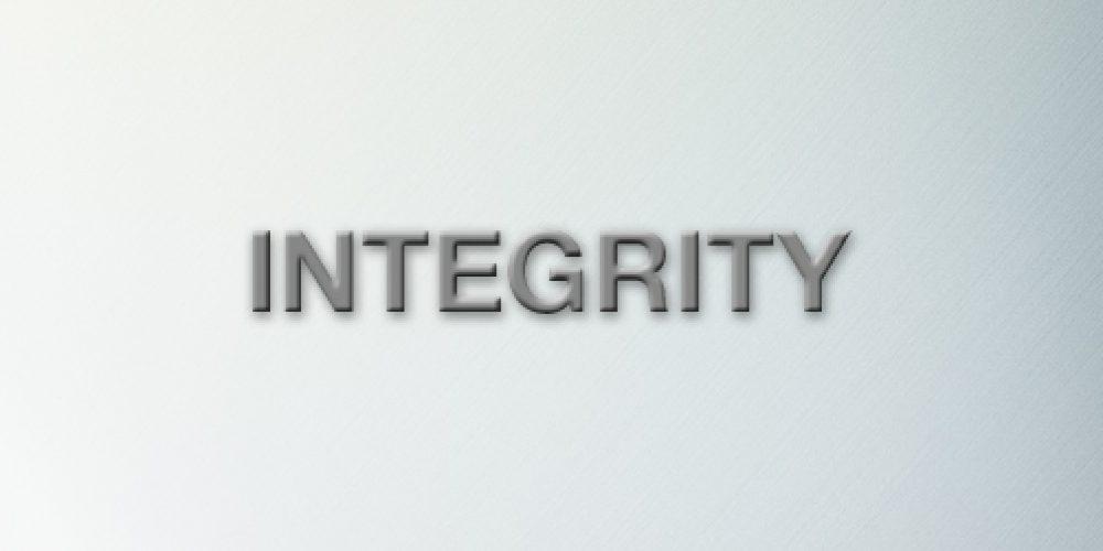 Wir handeln nach dem Code of Conduct der Hirtenberger Gruppe und begegnen einander mit Respekt. Ehrlichkeit und Aufrichtigkeit sind die Basis für unsere Kommunikation.
