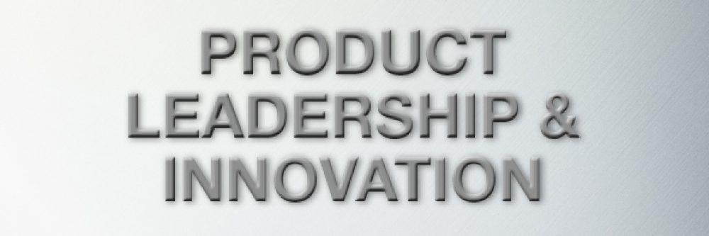 Spricht die Überlegenheit unser Produkte und Lösungen im Vergleich zum Wettbewerb an. Nur wenn wir uns differenzieren können und hohe innovative Schlagkraft aufweisen, können wir in Zukunft bestehen.